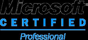 mcp-logo (1)